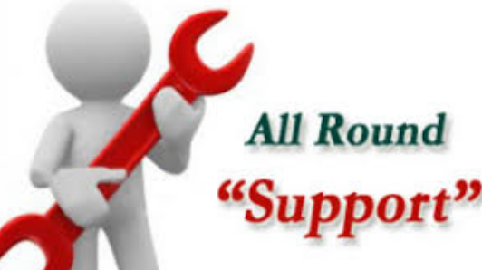 30015-6 support